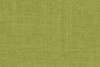 1977C LYNDON TROPIQUE Solid Color Linen Blend Fabric