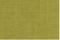 Covington JEFFERSON LINEN 291 VERBENA Solid Color Linen Blend Fabric