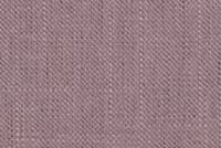 1977G LYNDON LILAC Solid Color Linen Blend Fabric