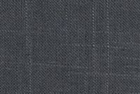 Covington JEFFERSON LINEN 910 GUSTAV GREY Solid Color Linen Blend Fabric