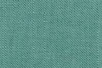 Covington JEFFERSON LINEN 509 SURF Solid Color Linen Blend Fabric