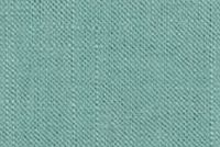 Covington JEFFERSON LINEN 503 SERENITY Solid Color Linen Blend Fabric