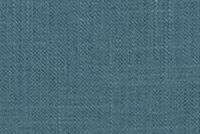 Covington JEFFERSON LINEN HORIZON Solid Color Linen Blend Upholstery And Drapery Fabric