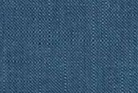 1977M LYNDON BLUEBERRY Solid Color Linen Blend Fabric