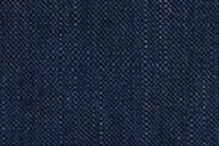 Covington JEFFERSON LINEN MIDNIGHT Solid Color Linen Blend Upholstery And Drapery Fabric