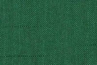 1977Q LYNDON EMERALD Solid Color Linen Blend Fabric