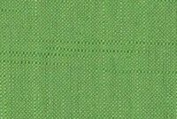 1977R LYNDON LEAF Solid Color Linen Blend Fabric