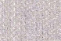 1977U LYNDON WISTERIA Solid Color Linen Blend Fabric