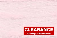 Covington SRINIGAR 70 BLOSSOM Solid Color Drapery Fabric