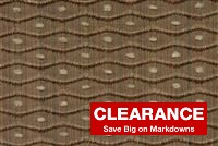212114 CHESTNUT Contemporary Upholstery Fabric