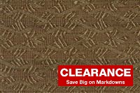 212214 SAHARA Diamond Jacquard Fabric