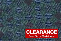 212414 HARBOR Diamond Jacquard Upholstery Fabric