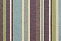 Sunbrella 5621-0000 BRANNON WHISPER Stripe Indoor Outdoor Upholstery Fabric