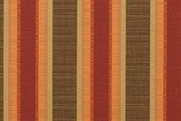 Sunbrella 8031-0000 DIMONE SEQUOIA Stripe Indoor Outdoor Upholstery Fabric
