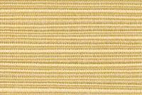 Sunbrella 8013-0000 DUPIONE BAMBOO Solid Color Indoor Outdoor Upholstery Fabric