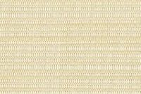 Sunbrella 8010-0000 DUPIONE PEARL Solid Color Indoor Outdoor Upholstery Fabric