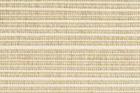 Sunbrella 8011-0000 DUPIONE SAND Solid Color Indoor Outdoor Upholstery Fabric