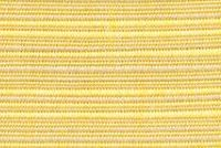 Sunbrella 8012-0000 DUPIONE CORNSILK Solid Color Indoor Outdoor Upholstery Fabric