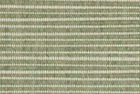 Sunbrella 8015-0000 DUPIONE LAUREL Solid Color Indoor Outdoor Upholstery Fabric