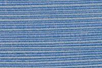 Sunbrella 8016-0000 DUPIONE GALAXY Solid Color Indoor Outdoor Upholstery Fabric