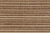 Sunbrella 8017-0000 DUPIONE WALNUT Solid Color Indoor Outdoor Upholstery Fabric
