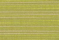 Sunbrella 8024-0000 DUPIONE PERIDOT Solid Color Indoor Outdoor Upholstery Fabric