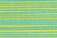 Sunbrella 8050-0000 DUPIONE PARADISE Solid Color Indoor Outdoor Upholstery Fabric