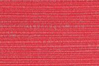 Sunbrella 8051-0000 DUPIONE CRIMSON Solid Color Indoor Outdoor Upholstery Fabric