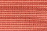 Sunbrella 8053-0000 DUPIONE PAPAYA Solid Color Indoor Outdoor Upholstery Fabric