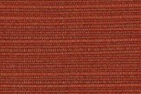 Sunbrella 8056-0000 DUPIONE HENNA Solid Color Indoor Outdoor Upholstery Fabric