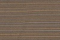 Sunbrella 8060-0000 DUPIONE STONE Solid Color Indoor Outdoor Upholstery Fabric