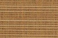 Sunbrella 8059-0000 DUPIONE CARAMEL Solid Color Indoor Outdoor Upholstery Fabric