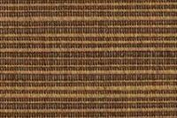 Sunbrella 8057-0000 DUPIONE OAK Solid Color Indoor Outdoor Upholstery Fabric