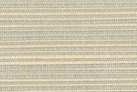 Sunbrella 8069-0000 DUPIONE DOVE Solid Color Indoor Outdoor Upholstery Fabric