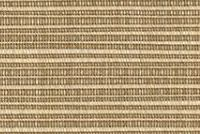 Sunbrella 8066-0000 DUPIONE LATTE Solid Color Indoor Outdoor Upholstery Fabric