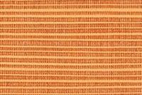 Sunbrella 8064-0000 DUPIONE NECTARINE Solid Color Indoor Outdoor Upholstery Fabric