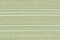Sunbrella 8068-0000 DUPIONE ALOE Solid Color Indoor Outdoor Upholstery Fabric