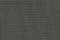 2602434 4607-0000 46IN CHARCOAL TWEED Awning Fabric