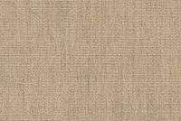 2602452 4672-0000 46IN HEATHER BEIGE Awning Fabric