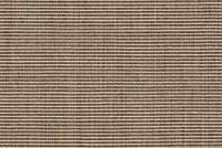 2602454 4654-0000 46IN LINEN TWEED Awning Fabric