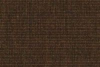 2602458 4618-0000 46IN WALNUT BROWN Awning Fabric