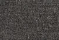 2602465 4684-0000 46IN SLATE Awning Fabric