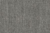 2602473 4615-0000 46IN SMOKE Awning Fabric