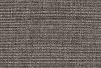 2602525 4897-0000 46IN SILICA CHARCOAL Awning Fabric