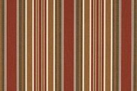 2609613 4813-0000 EASTLAND REDWOOD Awning Fabric