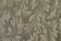 Sunbrella TAUPE Indoor Outdoor Upholstery Fabric