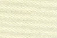 Sunbrella 5404-0000 CANVAS NATURAL Solid Color Indoor Outdoor Upholstery Fabric