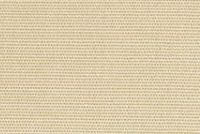 Sunbrella 5422-0000 CANVAS ANTIQUE BEIGE Solid Color Indoor Outdoor Upholstery Fabric