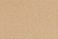 Sunbrella 5468-0000 CANVAS CAMEL Solid Color Indoor Outdoor Upholstery Fabric