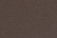 Sunbrella 5470-0000 CANVAS WALNUT Solid Color Indoor Outdoor Upholstery Fabric